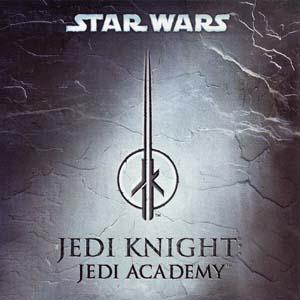 Star Wars Jedi Knight Jedi Academy Digital Download Price Comparison
