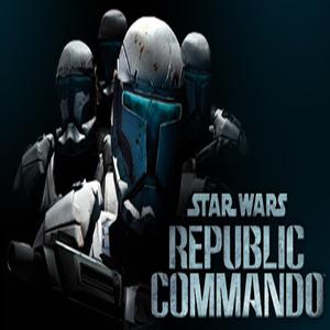 STAR WARS Republic Commando Nintendo Switch Price Comparison