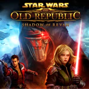 Star Wars Shadow of Revan Digital Download Price Comparison