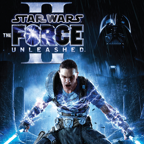 Star Wars The Force Unleashed 2 PS3 Code Price Comparison