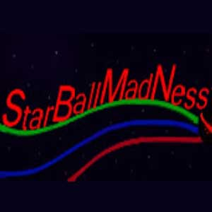 StarBallMadNess Digital Download Price Comparison