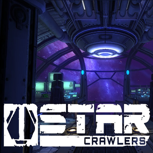 StarCrawlers Digital Download Price Comparison