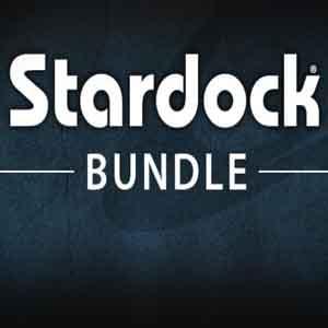 Stardock Bundle 2016