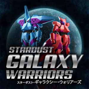 Stardust Galaxy Warriors Digital Download Price Comparison