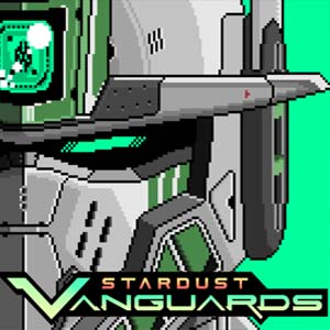 Stardust Vanguards Digital Download Price Comparison