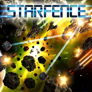 StarFence Digital Download Price Comparison