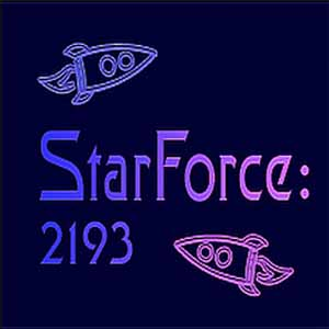 StarForce 2193 Digital Download Price Comparison