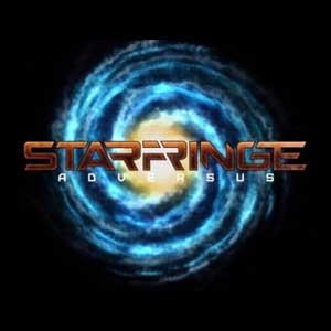 StarFringe Adversus Digital Download Price Comparison
