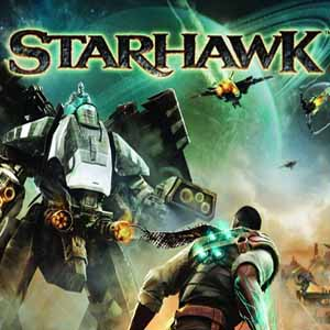 Starhawk Online Pass Ps3 Code Price Comparison