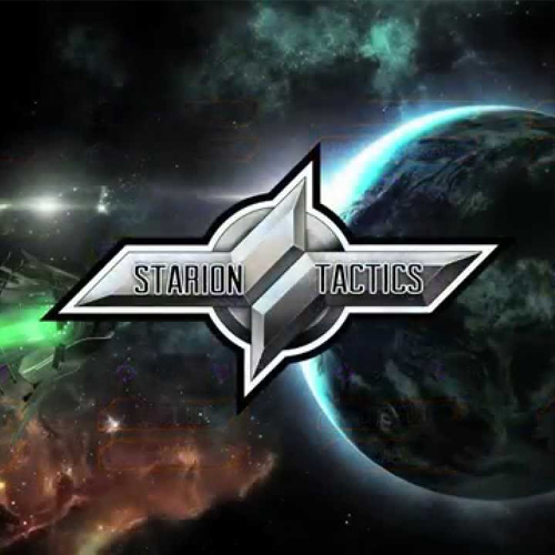 Starion Tactics Digital Download Price Comparison