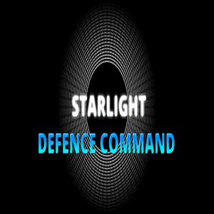 Starlight Defence Command