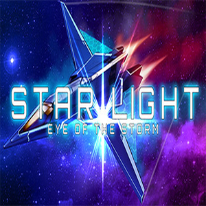 Starlight Eye of the Storm Digital Download Price Comparison
