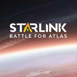 Starlink Battle for Atlas Xbox One Code Price Comparison