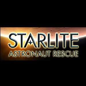 Starlite Astronaut Rescue Digital Download Price Comparison