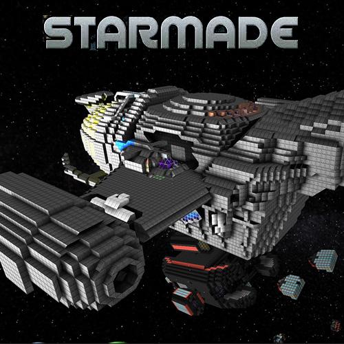 Starmade Digital Download Price Comparison