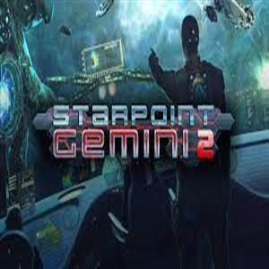 Starpoint Gemini 2 Xbox Series Price Comparison