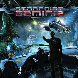 Starpoint Gemini 2 Xbox One Digital & Box Price Comparison