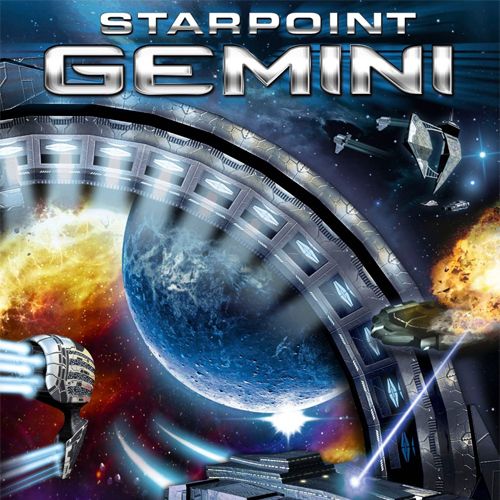 Starpoint Gemini Digital Download Price Comparison