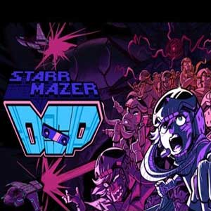 Starr Mazer DSP Digital Download Price Comparison