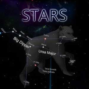 Stars Digital Download Price Comparison