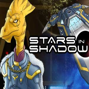 Stars in Shadow Digital Download Price Comparison