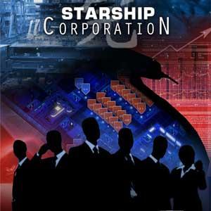 Starship Corporation Digital Download Price Comparison