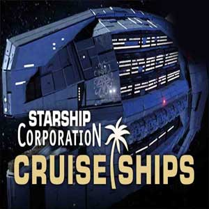Starship Corporation Cruise Ships