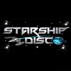 Starship Disco Digital Download Price Comparison