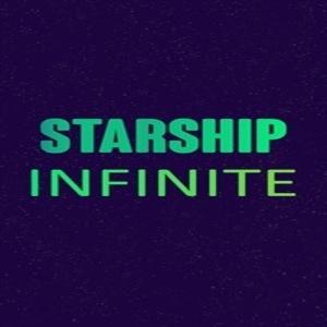 Starship Infinite