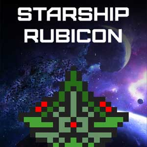 Starship Rubicon Digital Download Price Comparison