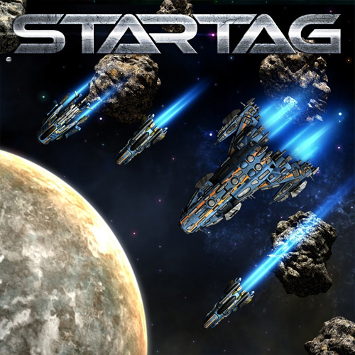 STARTAG Digital Download Price Comparison