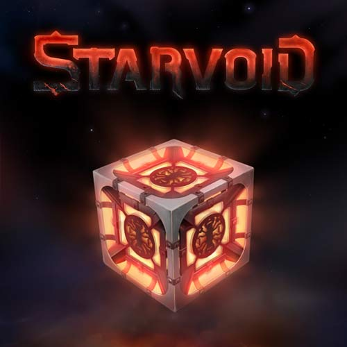 Starvoid Digital Download Price Comparison