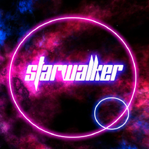Starwalker Digital Download Price Comparison
