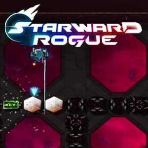 Starward Rogue Digital Download Price Comparison