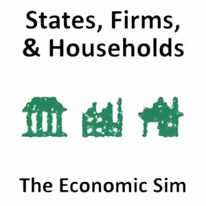 States Firms and Households Digital Download Price Comparison