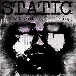 STATIC Investigator Training Digital Download Price Comparison
