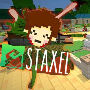 Staxel Digital Download Price Comparison