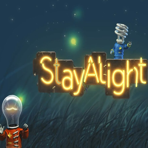 Stay Alight Digital Download Price Comparison