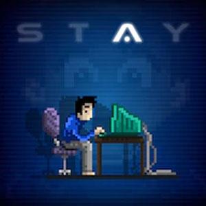 STAY Xbox Series X Price Comparison