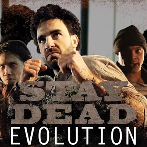 Stay Dead Evolution Digital Download Price Comparison