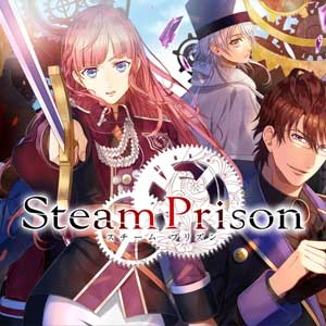 Steam Prison Digital Download Price Comparison