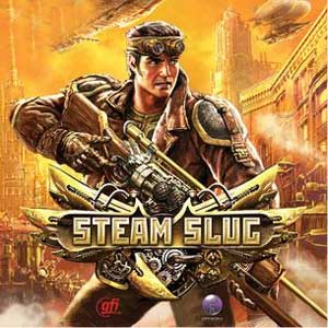 Steam Slug Digital Download Price Comparison