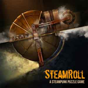 Steamroll Digital Download Price Comparison