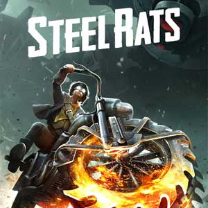 Steel Rats Digital Download Price Comparison