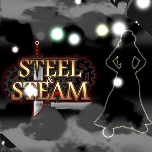 Steel & Steam Digital Download Price Comparison