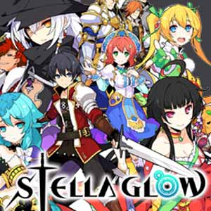 Buy Stella Glow Nintendo 3DS Download Code Compare Prices