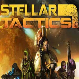 Stellar Tactics Digital Download Price Comparison
