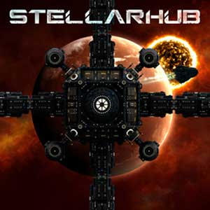 StellarHub Digital Download Price Comparison