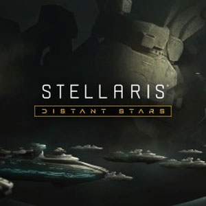 Stellaris Distant Stars Story Pack Ps4 Digital & Box Price Comparison