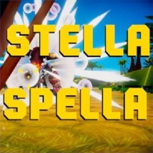 StellaSpella